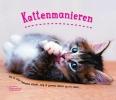 ,Kattenmanieren