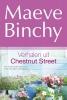 <b>Maeve  Binchy</b>,Verhalen uit Chestnut Street