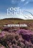 <b>Axel  Wiewel</b>,Het Oerboek