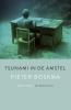 Pieter  Boskma,Tsunami in de Amstel