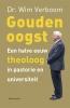 Wim  Verboom,Gouden oogst