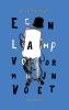 Liesbeth  Labeur,Een lamp voor mijn voet