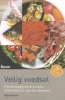 Roelina  Dijk,Veilig voedsel