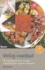 <b>Roelina  Dijk</b>,Veilig voedsel
