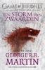 <b>George R.R.  Martin</b>,Een storm van zwaarden 2 Bloed en goud