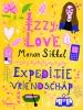Manon  Sikkel,IzzyLove 7 - Expeditie vriendschap