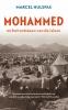 <b>Marcel  Hulspas</b>,Mohammed en het ontstaan van de islam