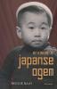 Reggie  Baay,Het kind met de Japanse ogen