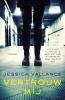 Jessica  Vallance,Vertrouw mij