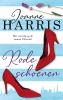 Joanne  Harris,Rode schoenen