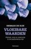 Herman  de Dijn,Vloeibare waarden