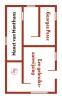 <b>Manet van Montfrans</b>,Georges Perec, een gebruiksaanwijzing