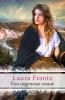 Laura  Frantz,Een ongewone vrouw