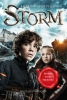 Karen van Holst Pellekaan,Storm