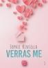 Sophie  Kinsella,Verras me (in 2 banden)