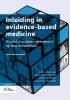 ,Inleiding in evidence-based medicine