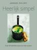 Janneke  Philippi,Heerlijk simpel