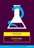 Roger  McFadden,Farmacologie 2e editie met MyLab NL