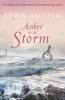 Lynn  Austin,Anker in de storm