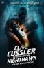 Clive  Cussler,Nighthawk