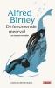 Alfred  Birney,De fenomenale meerval