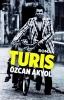 <b>Özcan  Akyol</b>,Turis