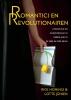 Rick  Honings, Lotte  Jensen,Romantici en revolutionairen