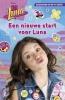 ,Een nieuwe start voor Luna