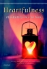 Stephen  Mckenzie,Hearthfulness
