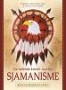 Barbara  Meiklejohn-free, Flavia-Kate  Peters,De helende kracht van het Sjamanisme