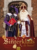 David  Vlietstra, Juliette de Wit,Is Sinterklaas de baas?