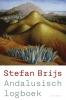 Stefan  Brijs,Andalusisch logboek