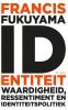 Francis  Fukuyama,Identiteit
