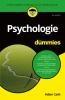 Adam  Cash,Psychologie voor Dummies