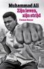 <b>thomas  Hauser</b>,Muhammad Ali