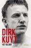 <b>Jaap de Groot, Dirk  Kuyt</b>,Dirk Kuyt