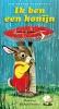 Richard  Scarry,Ik ben een konijn