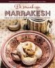 <b>Muriel  Brunswig-Ibrahim</b>,De smaak van Marrakesh