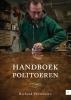 Richard  Vermeulen,Handboek politoeren