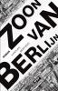 Karolien  Berkvens,Zoon van Berlijn