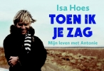 Isa  Hoes,Toen ik je zag