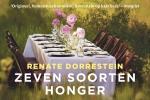 Renate  Dorrestein,Zeven soorten honger DL