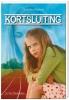 Christine  Kliphuis,Kortsluiting!