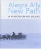 ,<b>Alegra Ally</b>