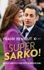 Frank  Renout,Super Sarko!