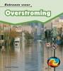 Chambers,Overstroming