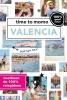 <b>Fleur van de Put</b>,time to momo Valencia