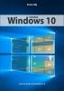 Erwin  Olij,Ontdek Windows 10