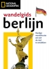 ,Wandelgids Berlijn