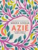 <b>Meera  Sodha</b>,Azi?